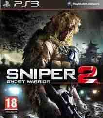 Descargar Sniper Ghost Warrior 2 [MULTI][Region Free][FW 4.3x][DUPLEX] por Torrent